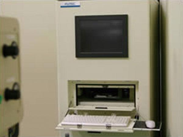信和工業 静止画装置 2台